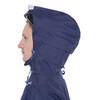 Endura MT500 II Waterproof Jacket Men Navy